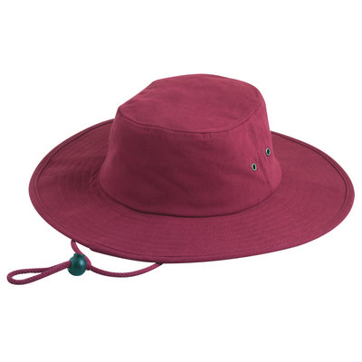 Picture of Surf Hat