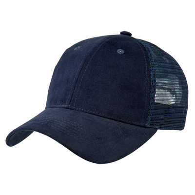Picture of Premium Soft Mesh Cap
