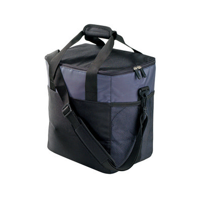 Picture of Trend Large Cooler