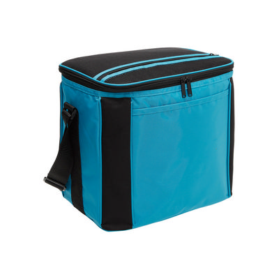 Picture of Large Cooler Bag