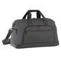 Heritage Supply Travel Duffle