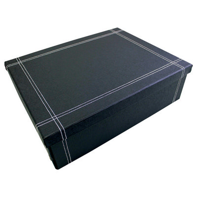 Picture of Kanata Keepsake Box - Small
