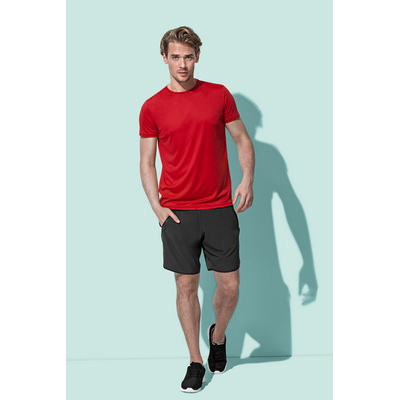 Picture of Men's Active Sports T