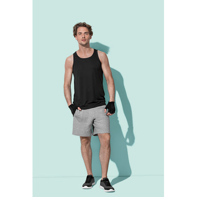 Picture of Men's Active Sports Top