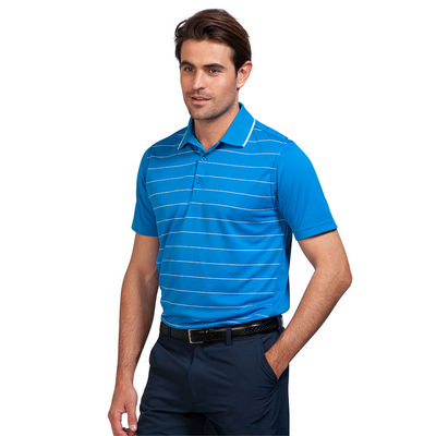 Picture of Sporte Leisure Mens Viva Polo Shirt