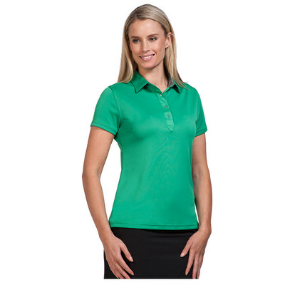 Picture of Sporte Leisure Ladies Duke Polo Shirt