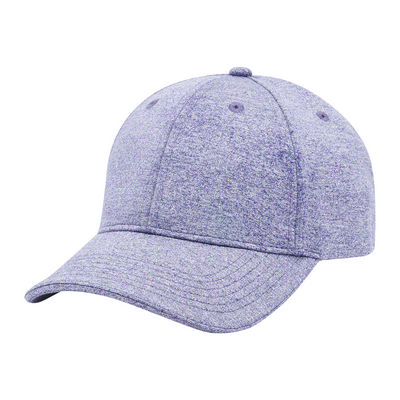 Picture of Sporte Leisure Marle Cap