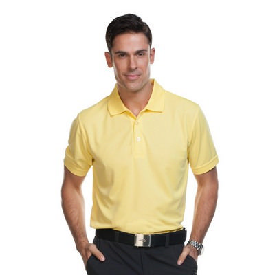 Picture of Sporte Leisure Mens Aero Polo Shirt