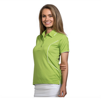 Picture of Sporte Leisure Ladies Dale Polo Shirt
