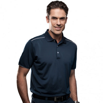 Picture of Sporte Leisure Mens Bond Polo Shirt