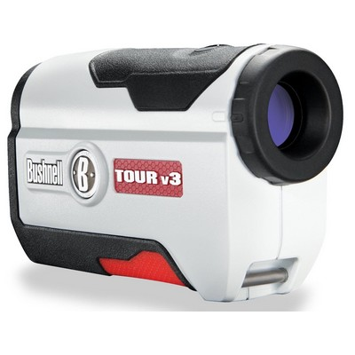 Picture of Bushnell Laser Rangefinder