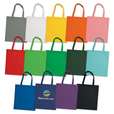 Picture of Viva Tote Bag