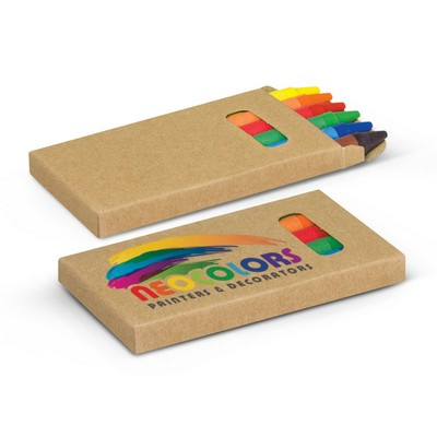 Picture of Crayon Set