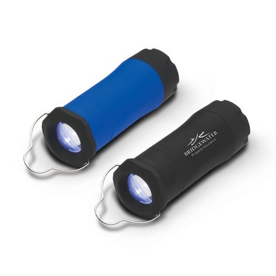 Picture of Extending Lantern Flashlight