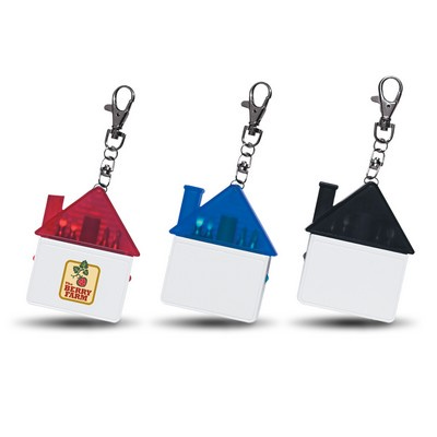 Picture of House Shape Tool Kit