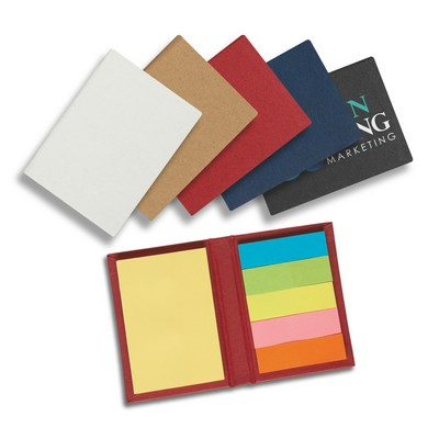 Picture of Sticky Book