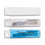 Travel Toothbrush and Toothpaste