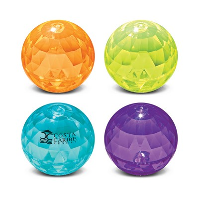 Picture of Hi Bounce Diamond Ball