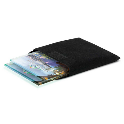 Picture of Glass Coaster - Full Colour Set of 2