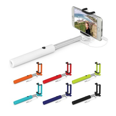 Picture of Alto Selfie Stick