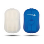 Hand Soap Travel Case