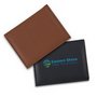 RFID Data Blocker Wallet