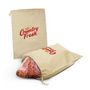 Ham Storage Bag