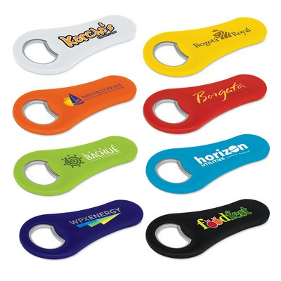 Picture of Max Magnetic Bottle Opener