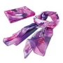 Mayfair Scarf