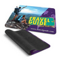 Travel Mouse Mat