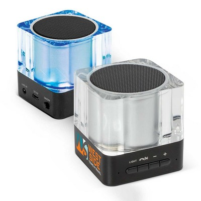 Picture of Rave Bluetooth Speaker