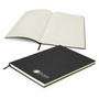 Paragon Unlined Notebook- Large