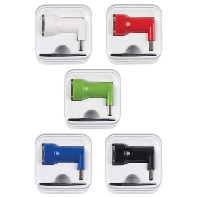 Picture of Mini USB Shaver Kit