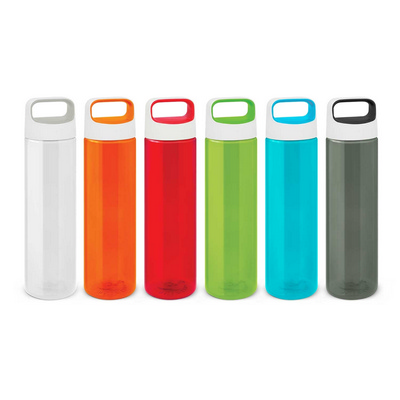 Picture of Solana Drink Bottle