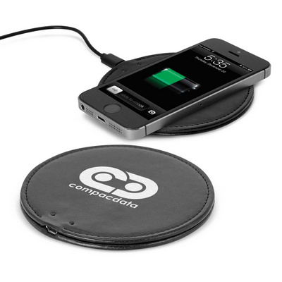 Picture of Hadron Wireless Charger