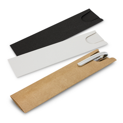 Picture of Cardboard Pen Sleeve