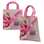 Chelsea Cotton Gift Bag