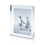 Rofe Design Acrylic Photo Frame - Small