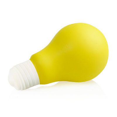 Picture of Stress Shape - Light Bulb