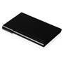 Business Card Case Silver