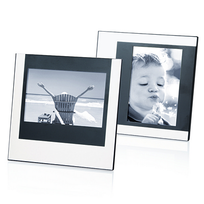 Picture of Milano Photo Frame