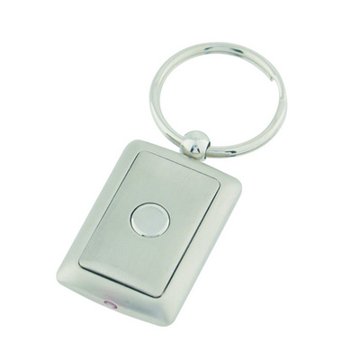 Picture of Key Light Keyring