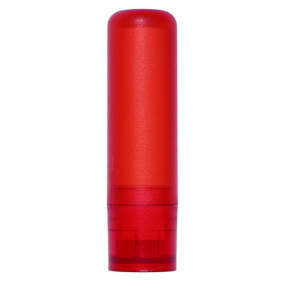 Picture of German Made Lip Balm