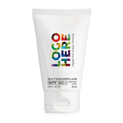 Picture of Sunscreen SPF 50 35ml