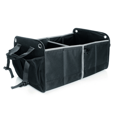 Picture of Car Boot Organiser