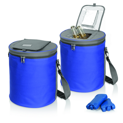 Picture of Picnic Cooler