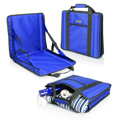 Picture of Stadium Seat/Carry Bag