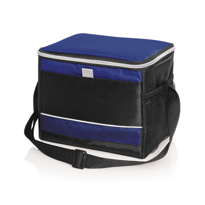 Picture of 6 Can Cooler Bag w/Carry Strap - 6L
