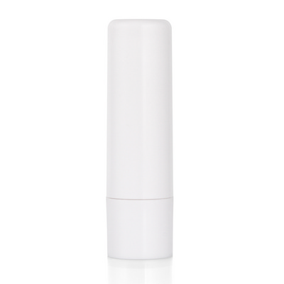 Picture of Econo Lip Balm