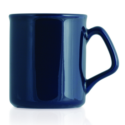 Picture of Flare Mugs